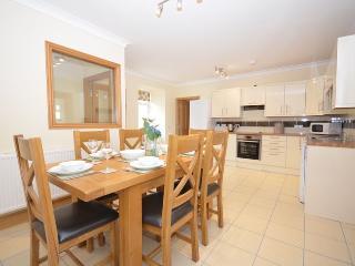 37403 House in Newton Stewart, Port William