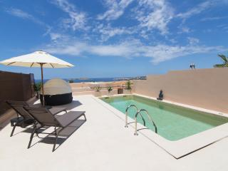 Ibiza Riz - wonderful location with seaview