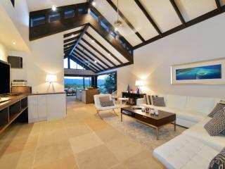 Hapuka Port Douglas Luxury Villa