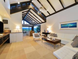 Hapuka Port Douglas Luxury Villa