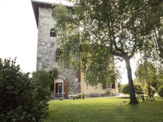 EXPO SPECIAL STAY: ROMANTIC TOWER, Somma Lombardo