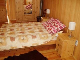Old Riga Peldu str 2 bedrooms 2 floo
