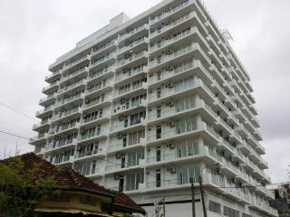 Luxury Apartment Located in Colombo 6 Facing Beach