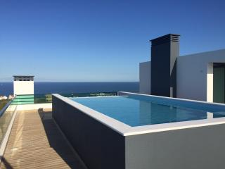PentHouse pool amazing sea view, 5 px, Ericeira