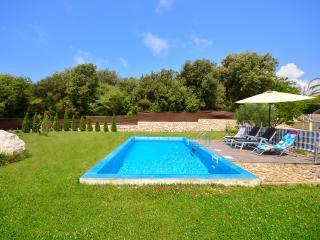 Villa Antun