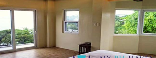 2 bedroom apartment in Puerto Galera PGL0007