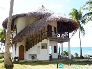 1 bedroom villa in Siquijor SIQ0004