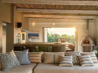 Plett Lagoon Villa