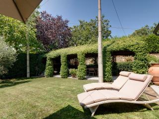 Casa Mia Tuscany (il Fienile), Montespertoli