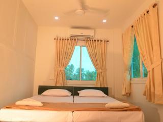 C L DREAMSHOMESTAY, Kochi (Cochin)