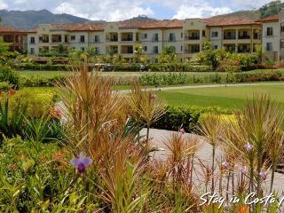 Del Mar Two Bedroom Condos at Los Suenos Resort, Herradura