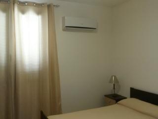 Camera da letto Climatizzata