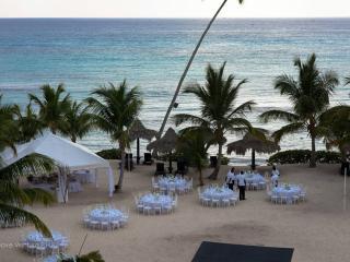 Apartamento en Cadaques Caribe Bayahibe