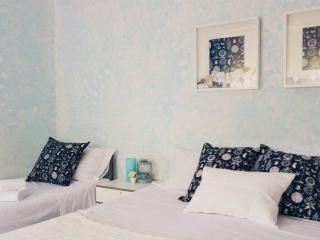 Gli Oleandri B&B stanza azzurra, Capannori