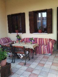Casa con giardino zona Venezia- Padova - Treviso, Borgoricco