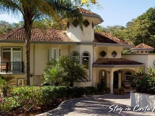 Harmon Estate at Los Suenos Resort, Herradura