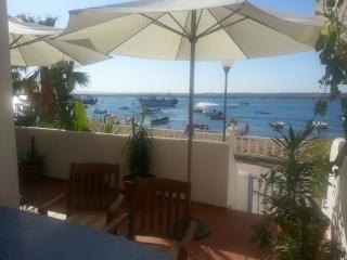 Estupenda casa en Isla Cristina en Paraje Natural