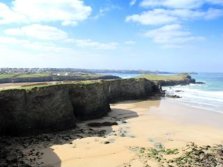 Stable Cottage, Newquay