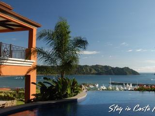 Marbella Three Bedroom Condos at Los Suenos Resort, Herradura