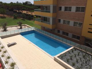 Modern Luxury Apartment in Quartiera / Vilamoura, Quarteira