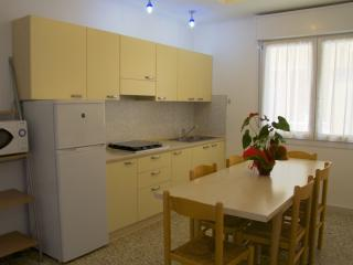 Easy and relaxed vacation flat - Laguna 6, Jesolo