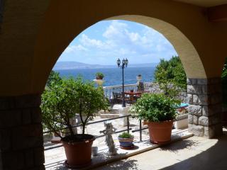 Villa Monte Mare