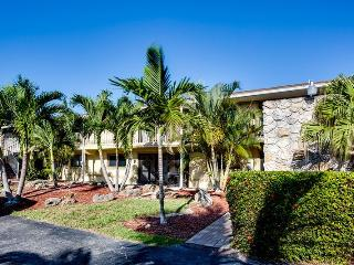 Perfect Place For Relaxation And Natural Touch, Cape Coral