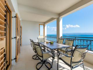 NEW! APARTMENTS LEA ON THE BEACH NEAR SPLIT (3-AP), Podstrana
