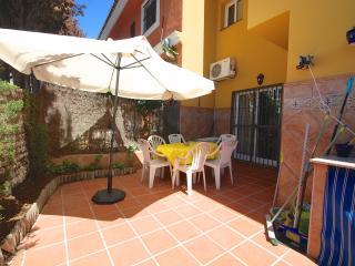 3 habitacion para el  verano, Fuengirola