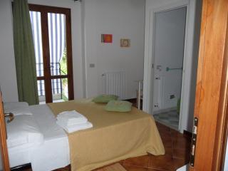 Guest house in Tuscany, Casciana treme Lari, Pisa, Casciana Terme