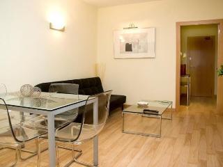 Riera de Sant Miquel II apartment in Gracia {#has…, Barcelona