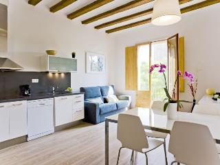 La Villa de Gracia - 006801, Barcelona