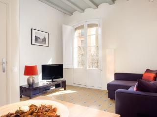 Sant Antoni Tres - 000948, Barcelona