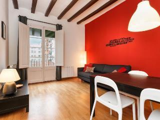 Sant Antoni Dos - 000155, Barcelona
