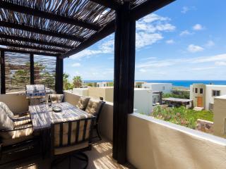 Exquisite Ocean View Cabo Villa