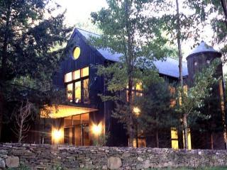 Scenic, Tranquil, Country Retreat, Stone Ridge