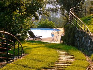 Villa Faber. Fascino e design, Turín