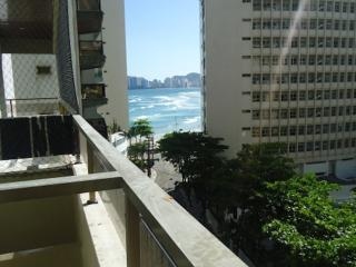 Pitangueiras, Guarujá, Apt. 3 dorm 6 Pessoas, 70 m, Guaruja
