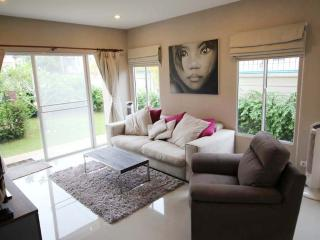 Beautiful Home in a Great Location, Kathu