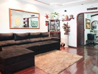 High Standart House South Wing Brasilia 3 suites