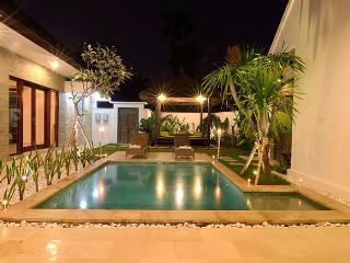 Villa Sapa Sanur, Spacious 2 bedroom Villa  with Private Pool