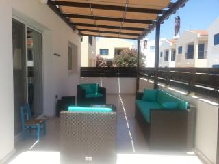 2 bedroom house in Protaras area Paralimni