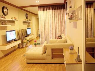 My resort condo C502 by Hua Hin Hip