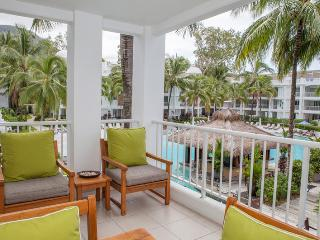 2121 The Beach Club Palm Cove