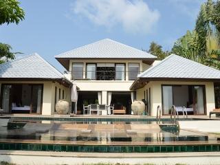 Villa Sabai, Bophut