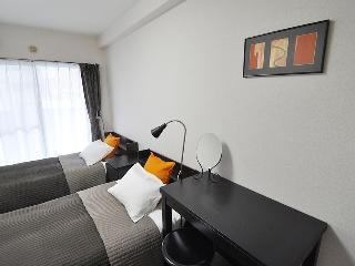 Cozy apartment on Yamanote Line - Otsuka 9-2, Toshima