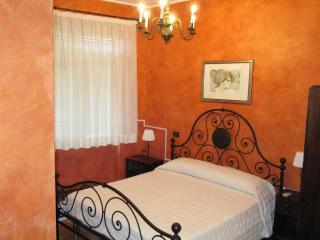 Appartamento - 6 persone - Taormina