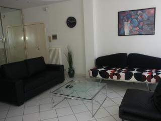 Appartamento Montessori, Castelfidardo