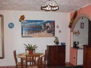 Vacanze in Ogliastra: Casa Daniela, Lotzorai