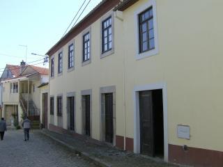 Casa Pimentel - Turismo Rural, Macedo de Cavaleiros